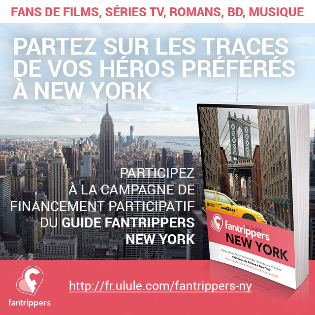 Crowdfunding Guide Fantrippers New York